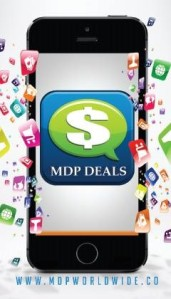 mdp deals2